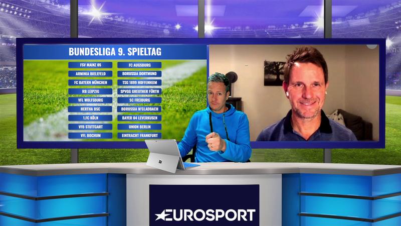 Bundesliga-Tipps: BVB schlägt nach CL-Pleite zurück