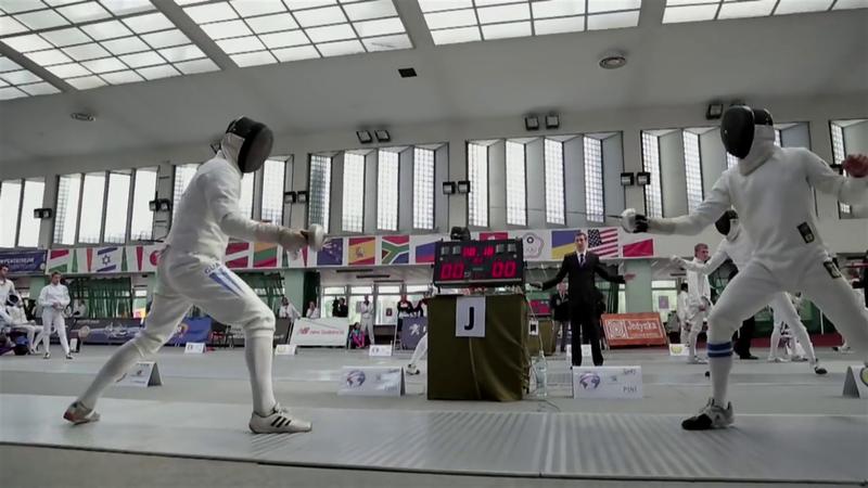 Jocurile Olimpice 2020: Evoluția pentatlonului modern