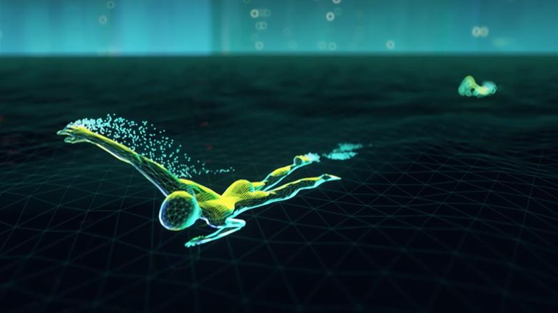 SPORT EXPLAINER: Nuoto in acque libere